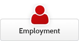 homeButtons-Employment