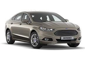 mondeo-jump-point