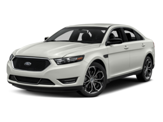 2017 Ford Taurus | Tropical Ford | Orlando, FL