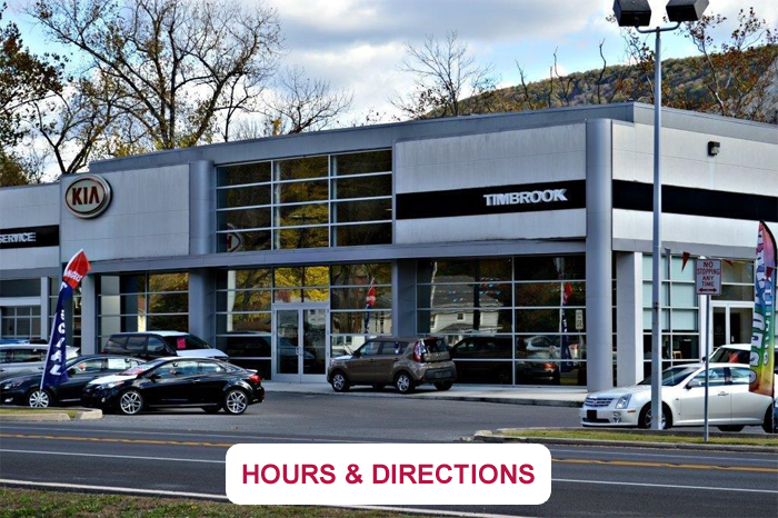 Dealership-Hours-Directions.png