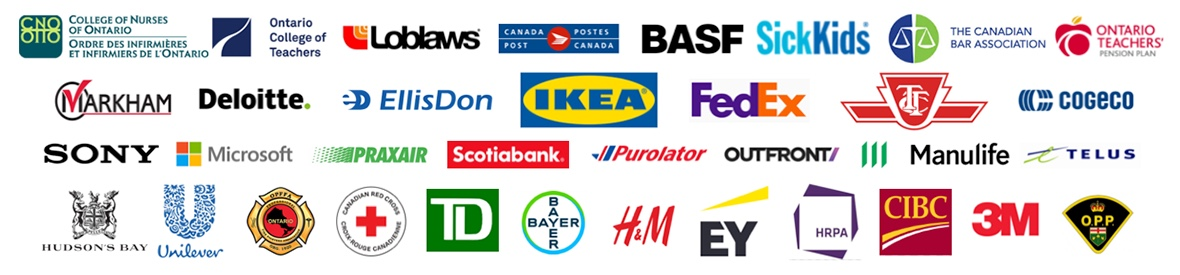 Vehicle Purchase Program Participating Companies