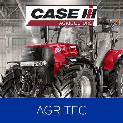 Group-Dynamic-Thumb-Agritec.jpg