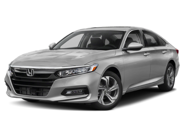 2019 Honda Accord Sedan | Elizabethtown, KY