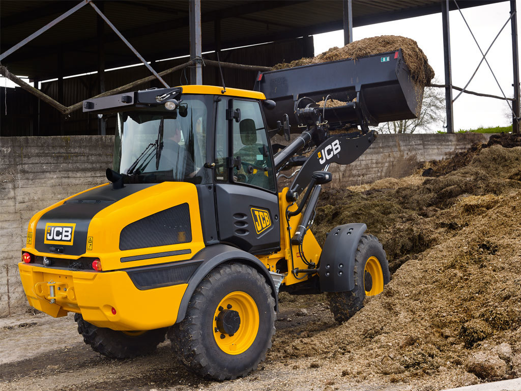 jcb-wheel-loader-407