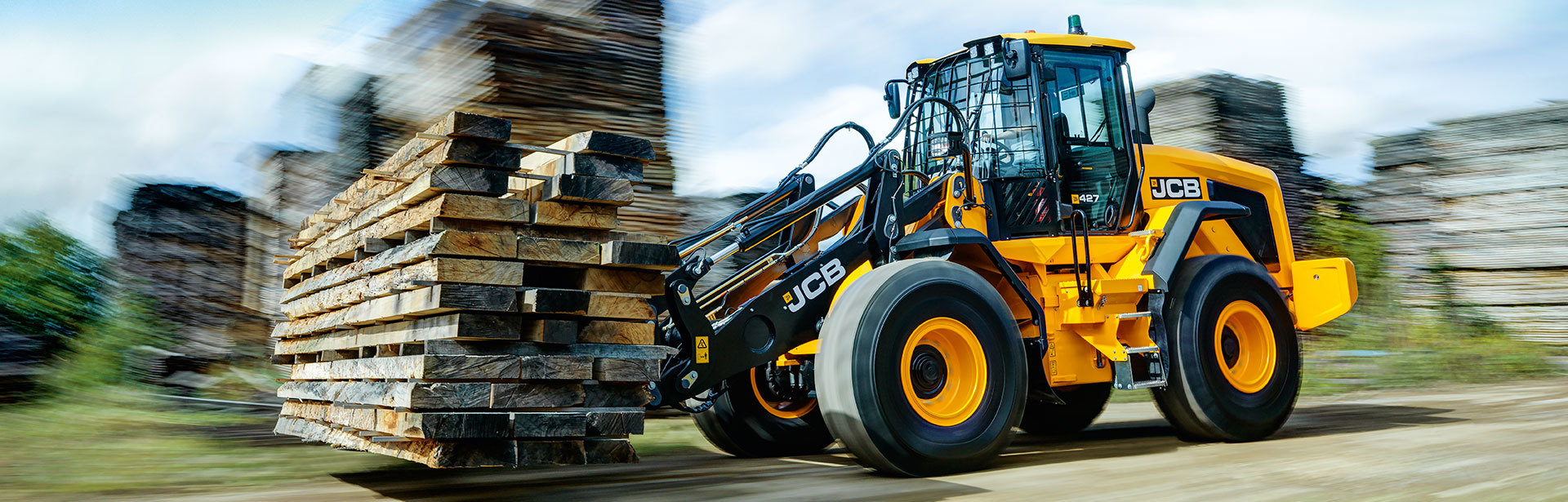 banner-jcb-wheel-loader1.jpg