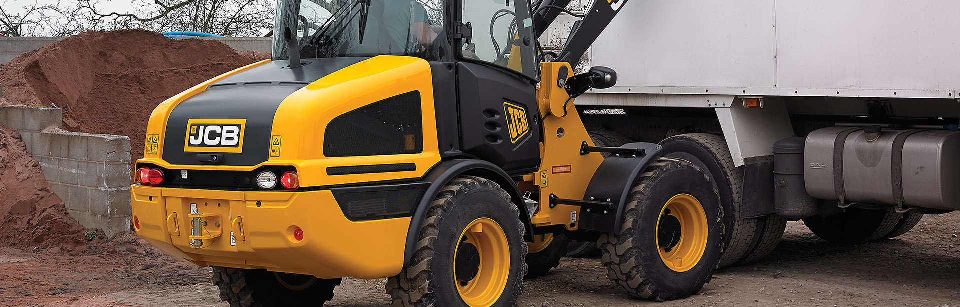 banner-jcb-wheel-loader3.jpg