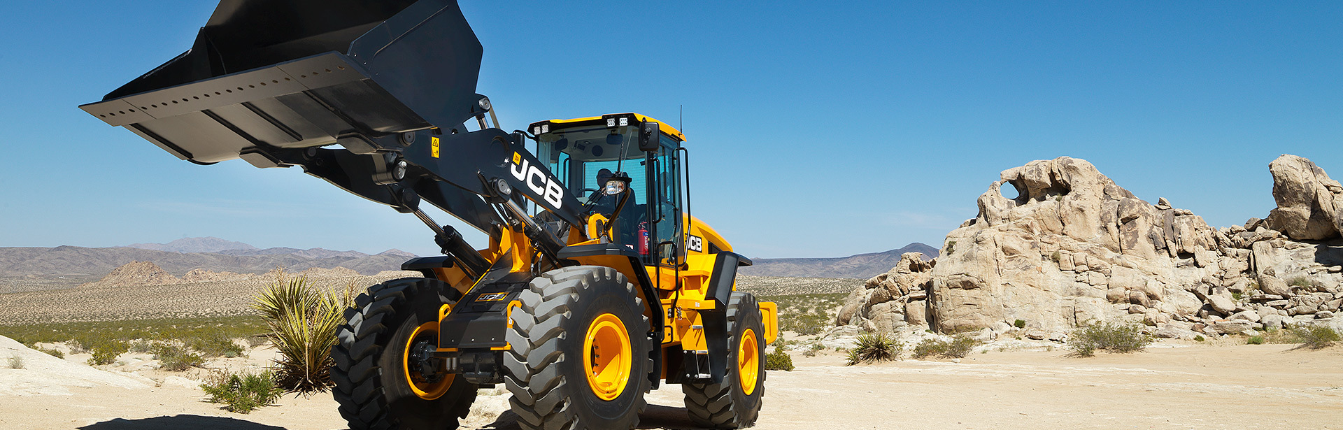 banner-jcb-wheel-loader4.jpg