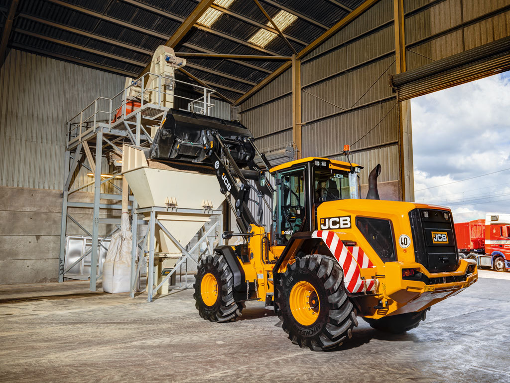 jcb-wheel-loader-427.jpg