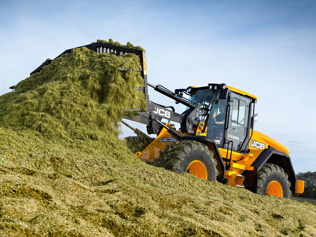 jcb-wheel-loader-435S.jpg