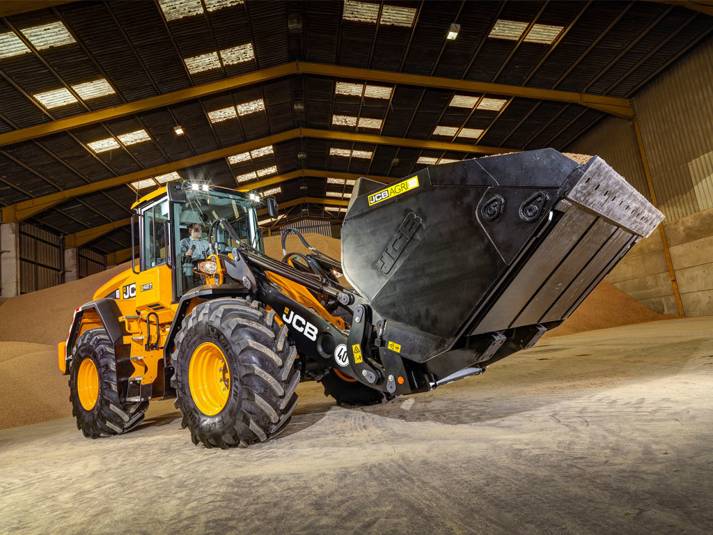 jcb-wheel-loader-437.jpg