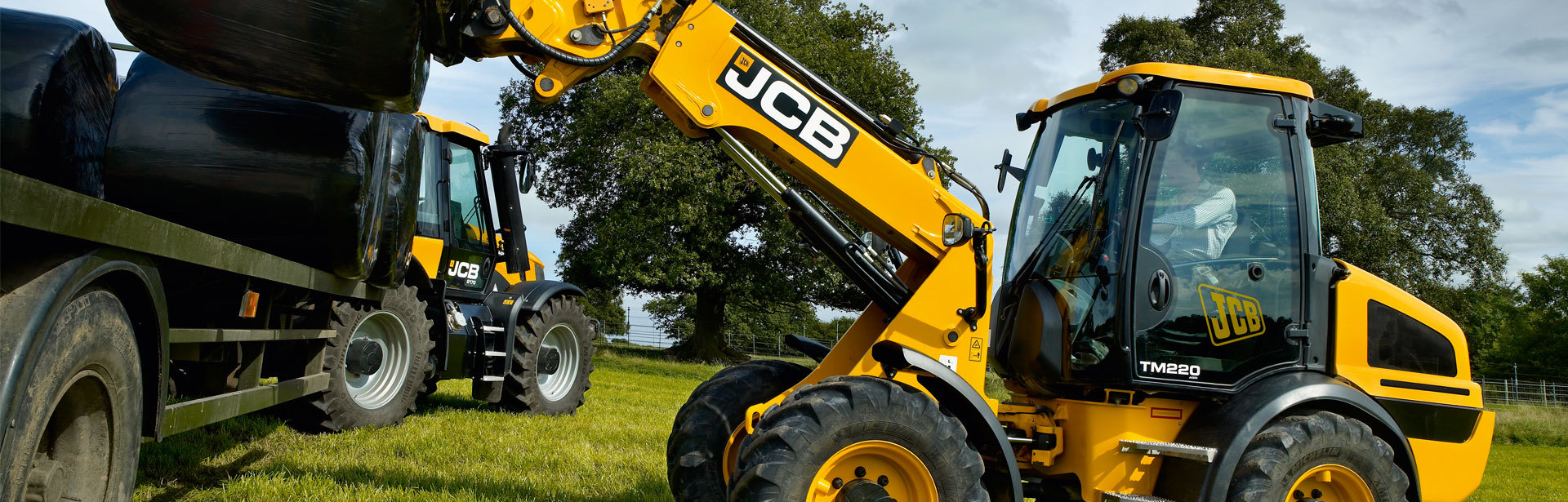 banner-jcb-telescopic-wheel-loader1.jpg