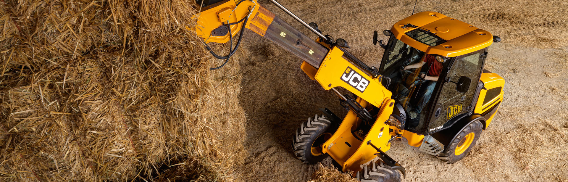 banner-jcb-telescopic-wheel-loader3.jpg