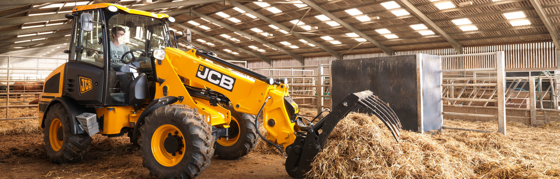banner-jcb-telescopic-wheel-loader4.jpg