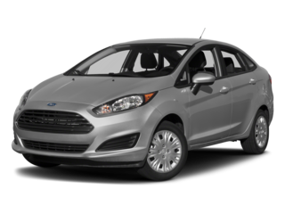 2017 Ford Fiesta | Tropical Ford | Orlando, FL