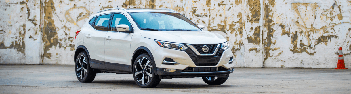 2020 Nissan Qashqai Spotlight | Toronto, ON