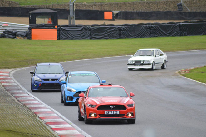 Ford-Only-Winter-Track-Day-14th-November6.jpg