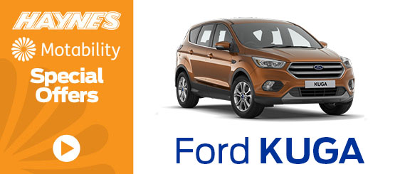 Prices correct as at 1st October 2017. You should however check with your Motability Accredited Ford Dealer as they may change from time to time.  sc 1 st  Haynes Ford & The latest Motability Car Offers from Haynes FordStore markmcfarlin.com