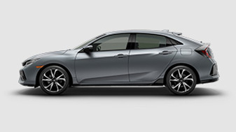2017-civic-hatch-sport-touring-ext-nh-877-driver-profile-320-1x.jpg