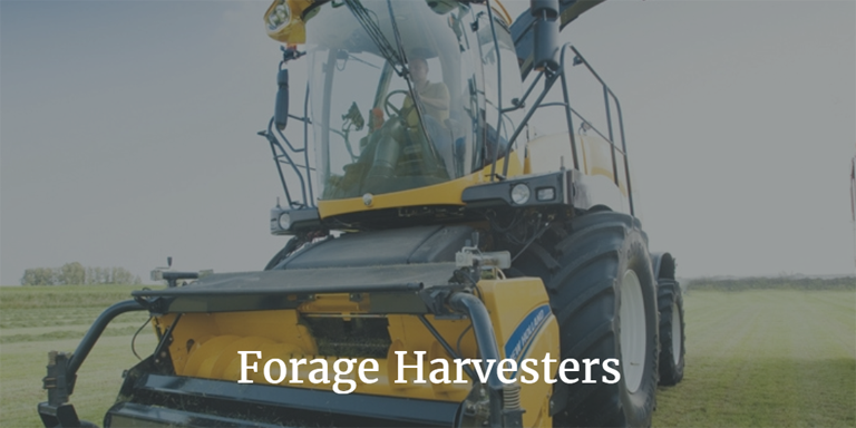 Forage Harvesters.png