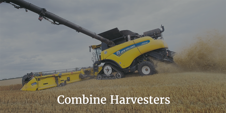 Combine Harvesters.png
