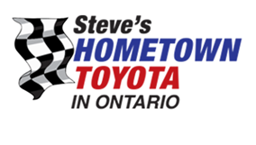 Steves-Hometown-Toyota-logo
