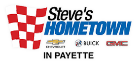Steves-Hometown-GM-logo