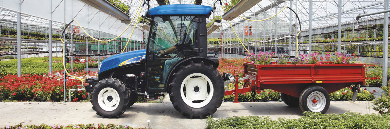 New Holland Tractor Wide 5.jpg