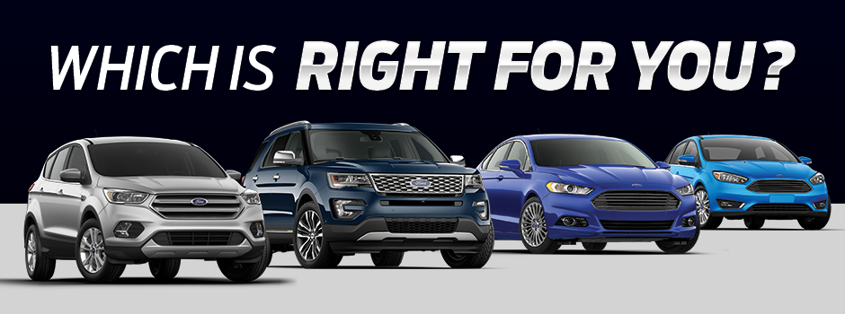 SunStateFord-WhichIsRight-940x350.png