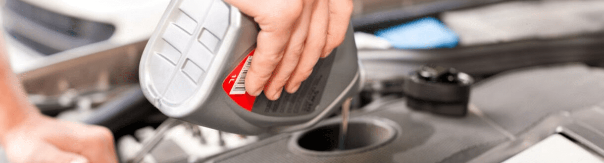 Benefits Of Regular Oil Changes | Toronto, ON
