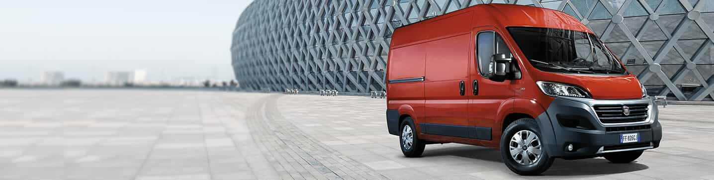 Canvas_desktop ducato - compressed.jpg