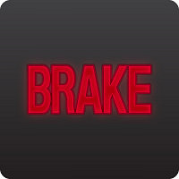 Brake Alert Light | Pfeiffer Used Cars