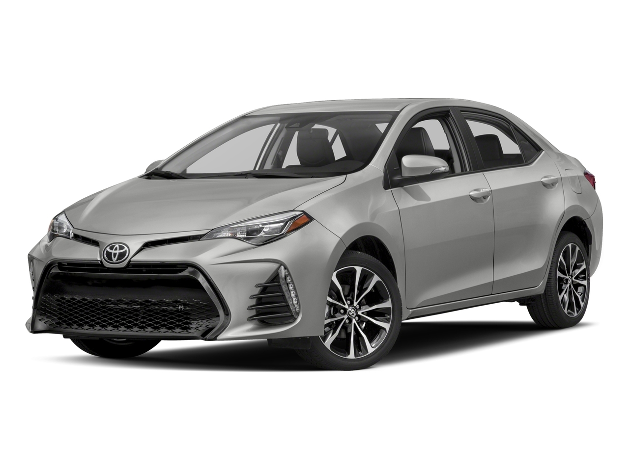 2017 Toyota Corolla in Allentown, PA