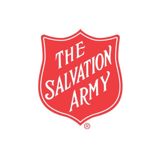 salvation army st cloud mn logo