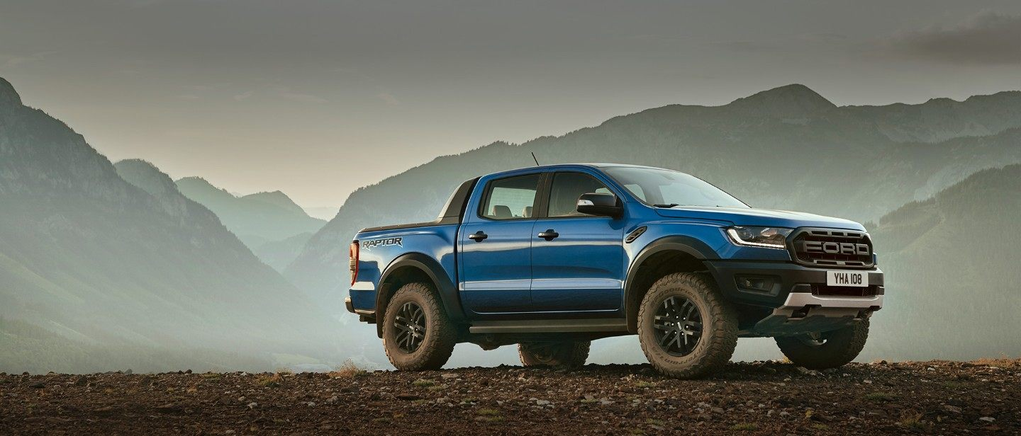 Ford-Ranger-EU-LHD-Side_Static-21x9-2160x925.jpg.renditions.extra-large.jpeg