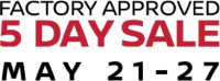 Nissan-5DaySale-logo-with-dates