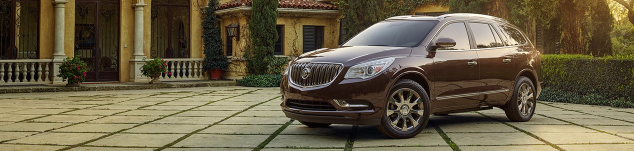 2017 Buick Enclave_[WIDE]
