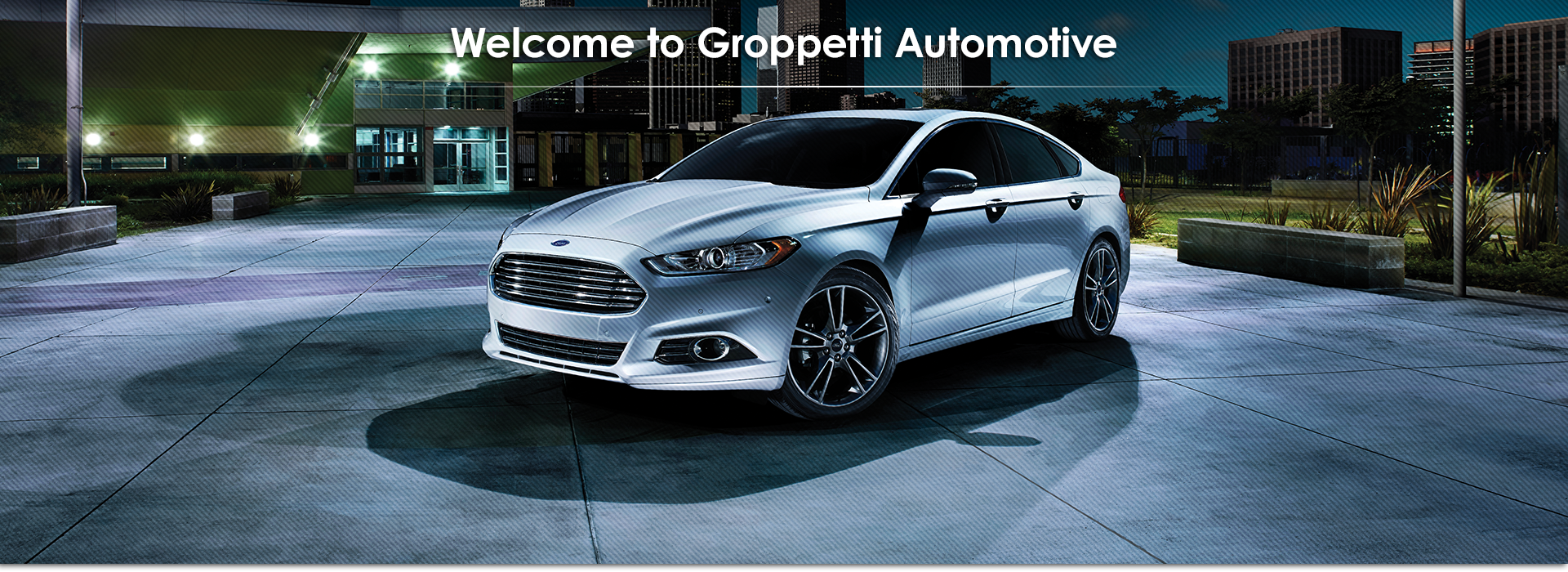 Used Car Dealerships In Fresno Ca >> Home Groppetti Automotive Visalia CA
