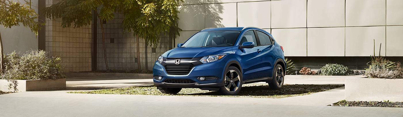 Why Buy at Honda Dealerships Near Me