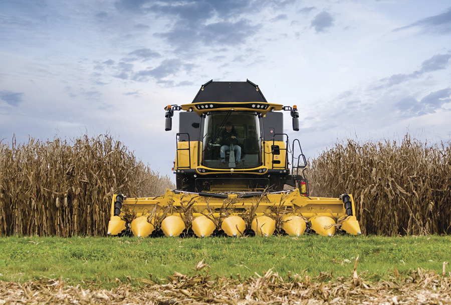 maize-headers-gallery-02.jpg