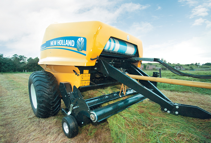 roll-baler-gallery-04.jpg