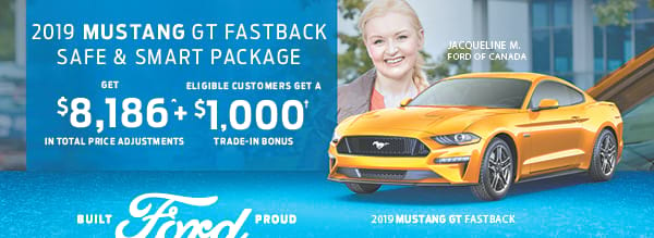 Downtown-Ford-Mustang-Safe-Smart-Package-LandingPage-September-2019.jpg