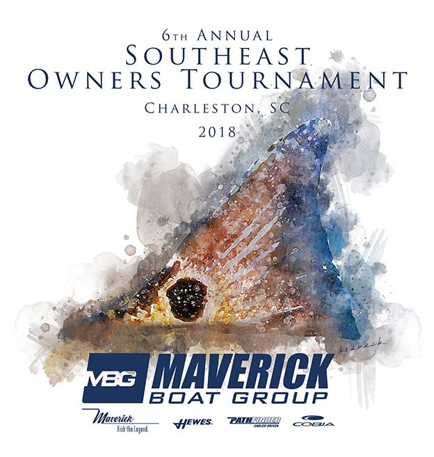 Charleston-Owners-Tournament