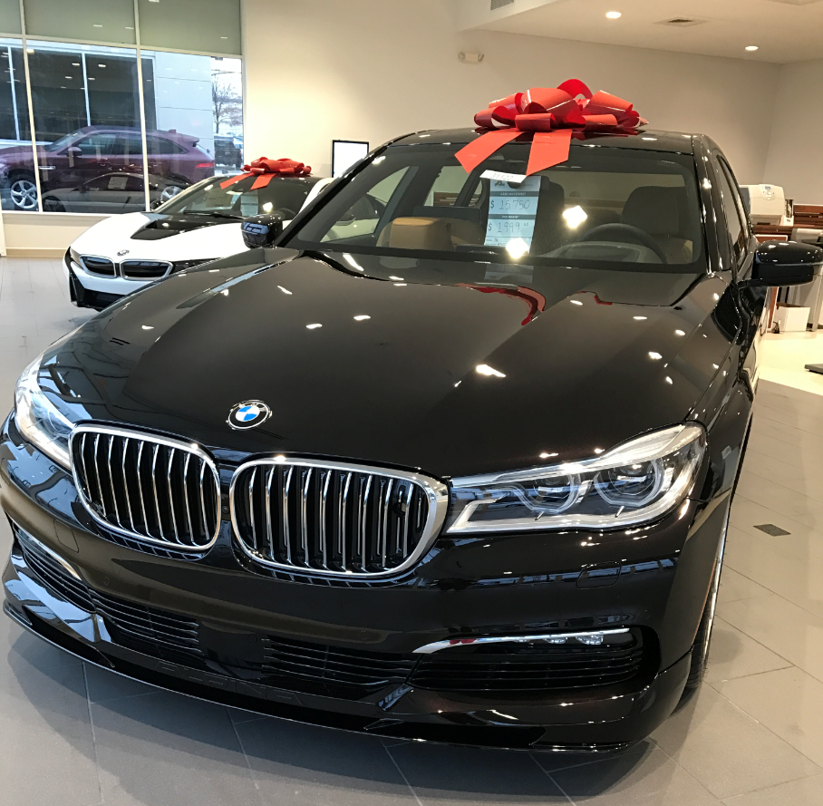 2018 bmw alpina b7 for sale. modren for 2017 bmw alpina b7 union park  wilmington de and 2018 bmw alpina b7 for sale