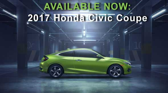 2017-Honda-Civic-Coupe-small.jpg