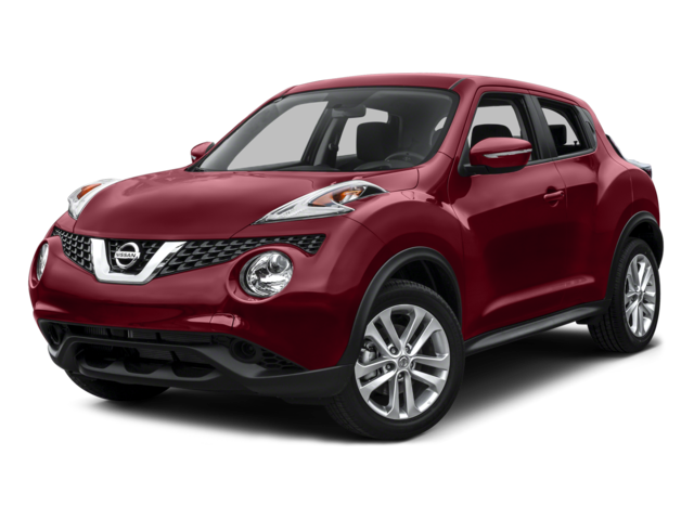 2017 Nissan Juke in Griffin, GA