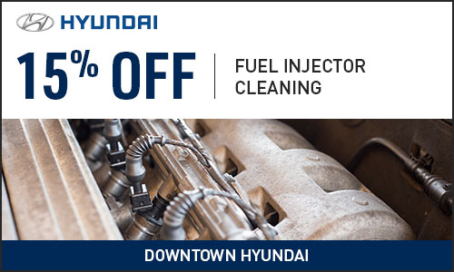 Service-Specials-Fuel-Injector-Cleaning.jpg.jpg