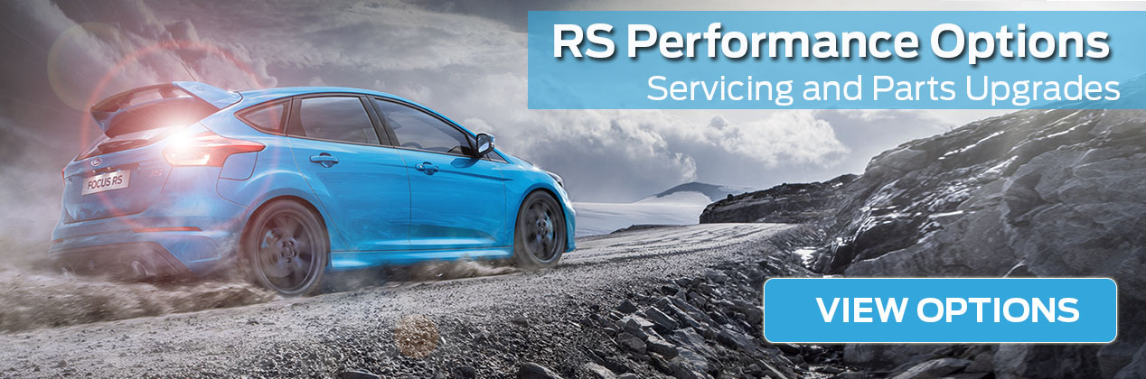 PARTS-PERF-RS-BANNER.jpg