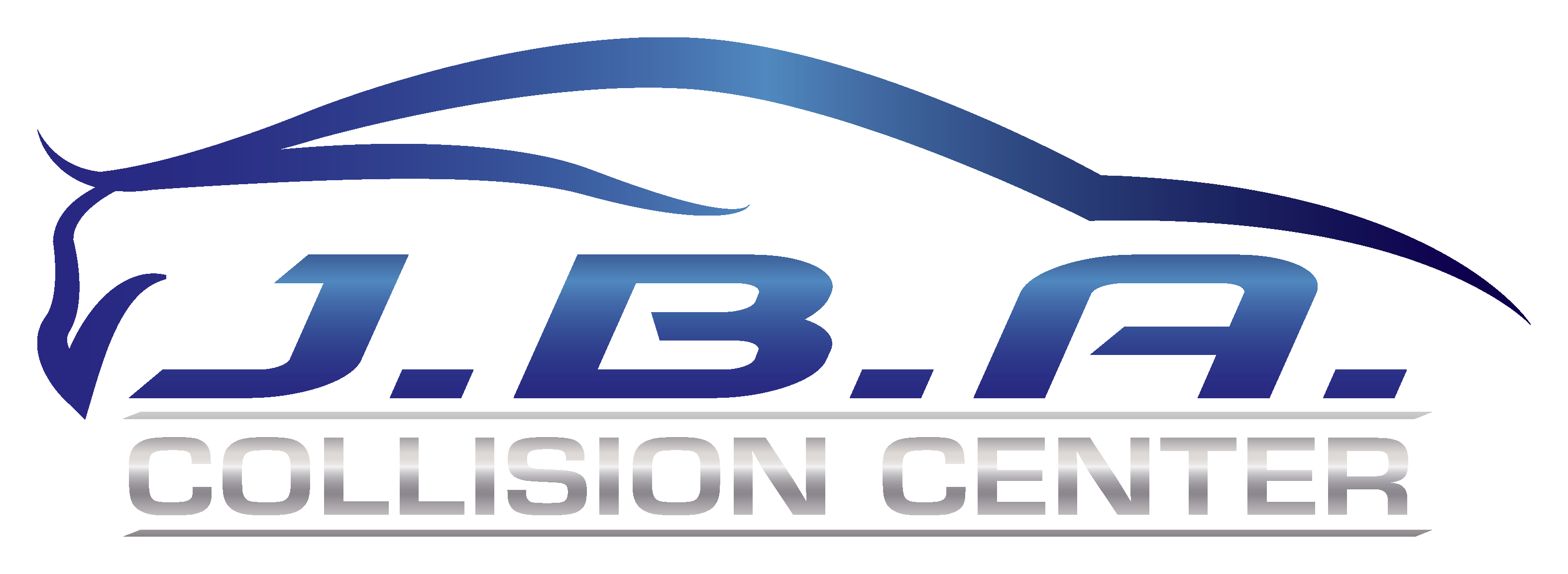 JBA-CollisionCenter-Logo-Silver