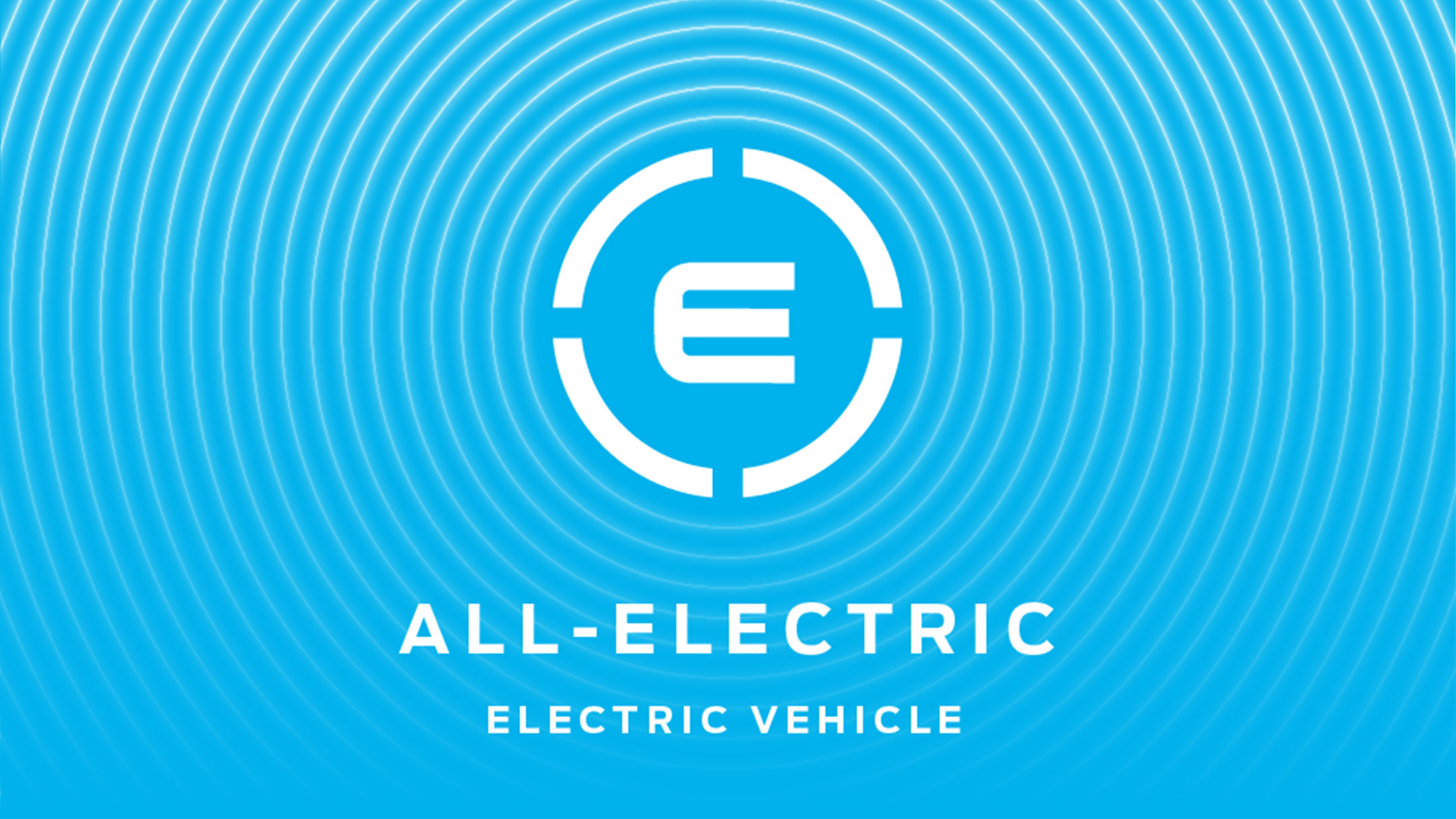 ford-eu-gux-EV_Logos_new_ALL_ELECTRIC_16x9-2160x1215.png