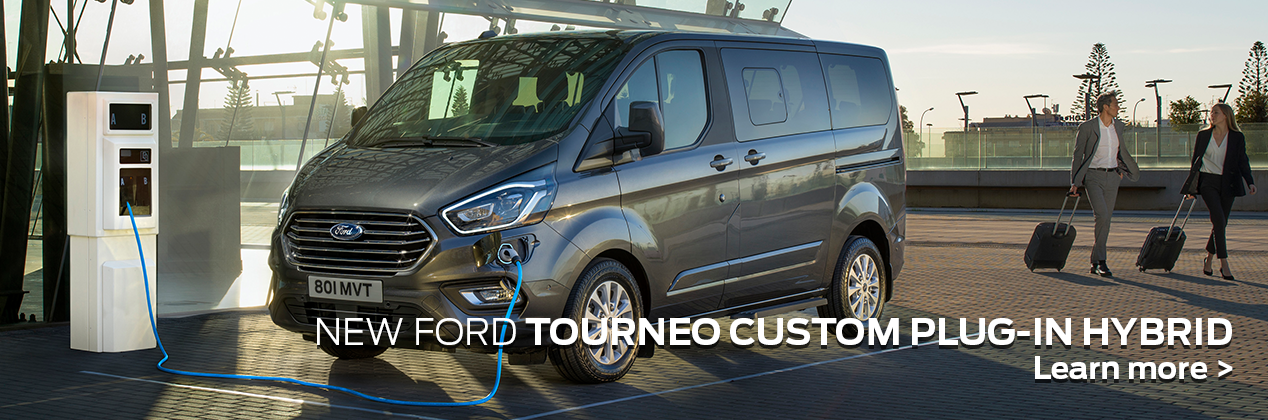 Tourneo Custome PHEV banner.png